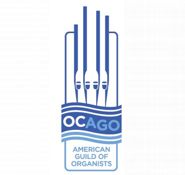 Orange County Chapter of the American Guild of Organists